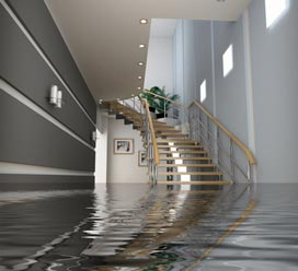 Basement-Flooding (1).jpg