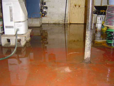 flooded_basement2.jpg