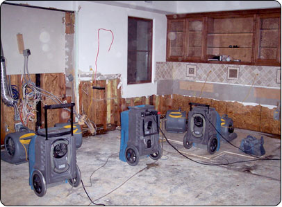 water-damage-emergency-service.jpg